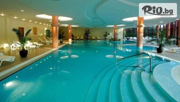 Хотел Helios Spa - thumb 2