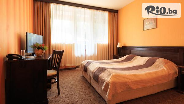 Хотел Извора - thumb 6