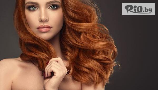 Салон Angelica Beauty - thumb 2