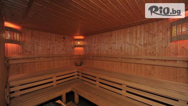 Хотел Орбел 4* - thumb 3