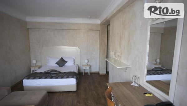 Хотел Александър Палас 3* - thumb 4