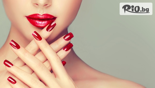 Студио за красота Росица - thumb 3