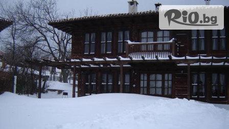 Къща за гости Кенара - thumb 2