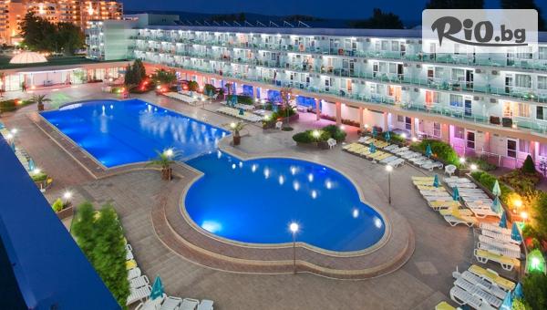 Хотел Котва 4* - thumb 2
