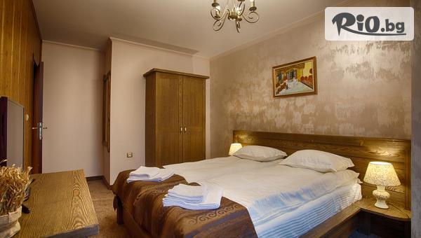 Хотел Форест Глейд - thumb 5