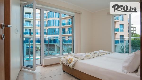 Хотел Аквамарин - thumb 4