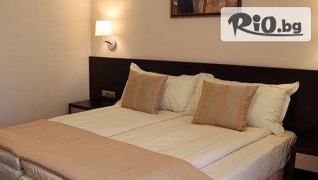 Хотел Аква Вива СПА 4* - thumb 8
