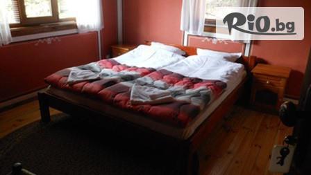 Семеен хотел Калина 3* - thumb 5