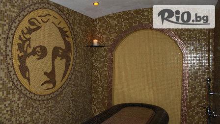 Хотел Валентино 2 - thumb 6