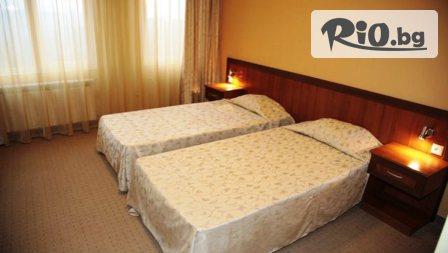 Хотел Балани - thumb 4