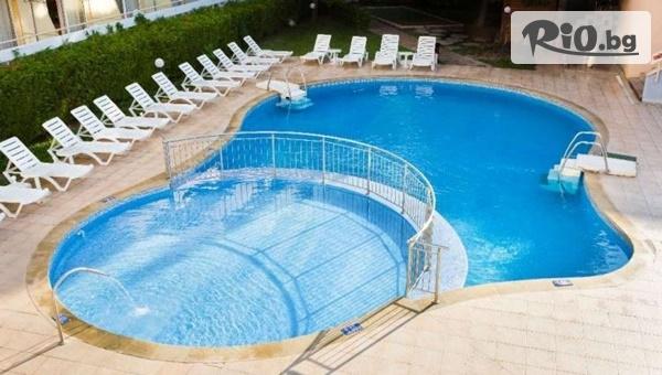 Хотел Оазис - thumb 3
