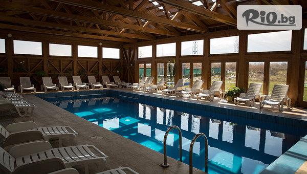 Seven Seasons Hotel &SPA 3* - thumb 2