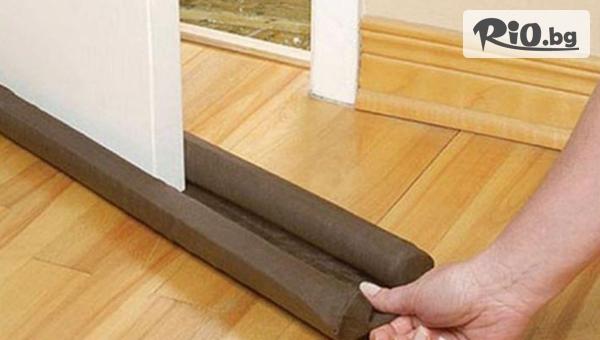 Стопер за врата