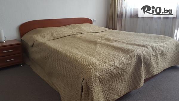Хотел-механа Дафи - thumb 5