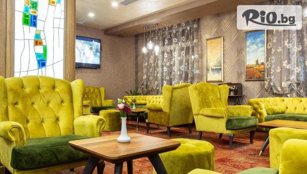 хотел Акватоник - thumb 6