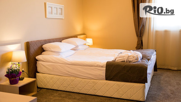 Seven Seasons Hotel &SPA 3* - thumb 6