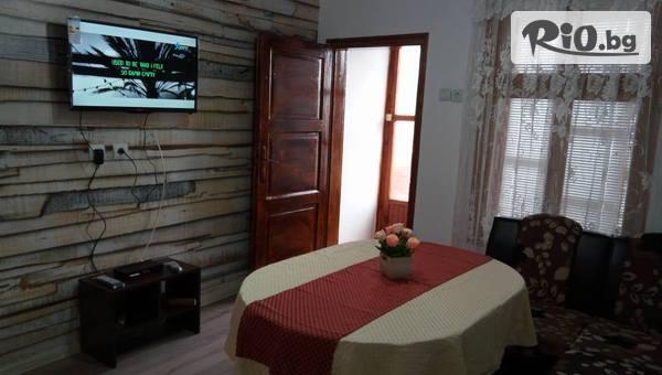 Къща за гости Извора - thumb 2
