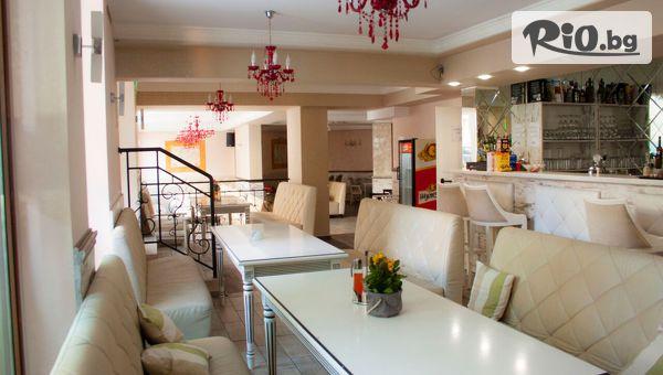 Хотел Зевс 3* - thumb 3