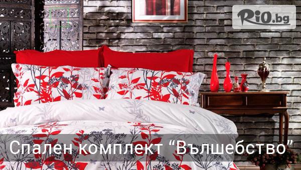 Шико-ТВ-98 ЕООД - thumb 4
