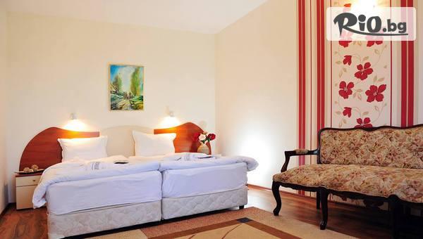 Семеен хотел Ловна среща - thumb 4