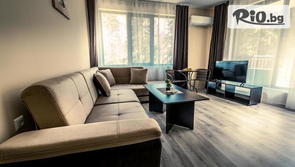 Апартаменти за гости Парадайс - thumb 4