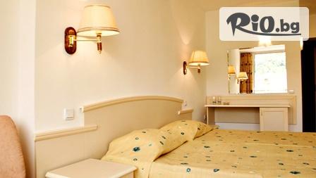 Хотел Детелина 3* - thumb 6