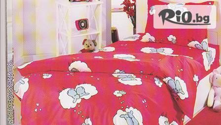 Пройзводство на спално бельо - thumb 6