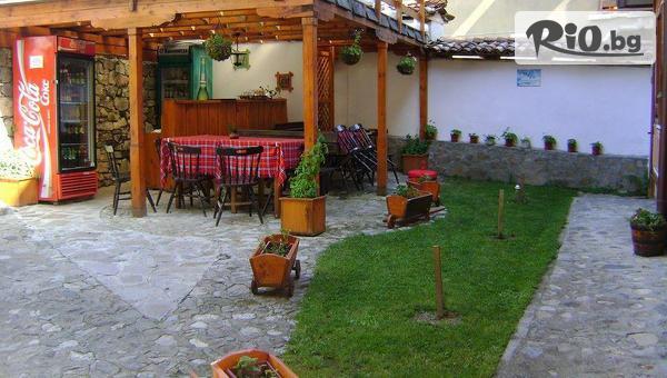 Къщи за гости Тодорини къщи - thumb 3