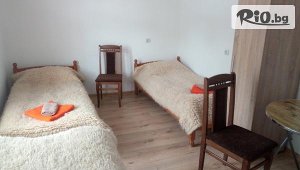 Къща за гости Извора - thumb 5