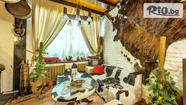 Хотел Бреза 3* - thumb 3