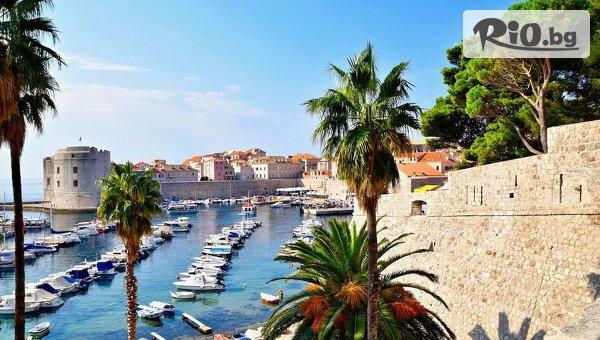 Екскурзия до Хърватска #1