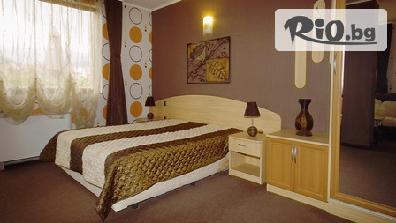 Хотел Жери 3* - thumb 4
