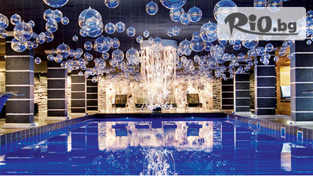 Хотел Роял Касъл 5* - thumb 3