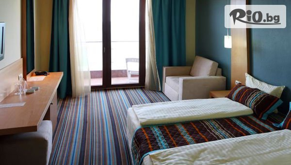 Хотел Мираж - thumb 6