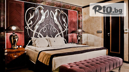Хотел Роял Касъл 5* - thumb 8