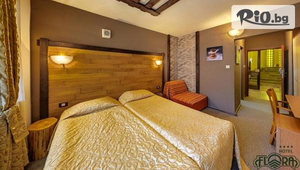 Хотел Флора 4* - thumb 6