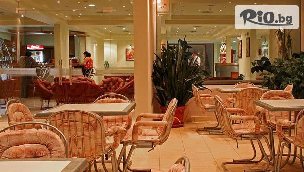Хотел Панорама 3* - thumb 2