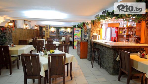 Хотел Извора - thumb 2
