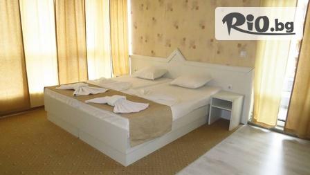 Хотел Стела - thumb 4