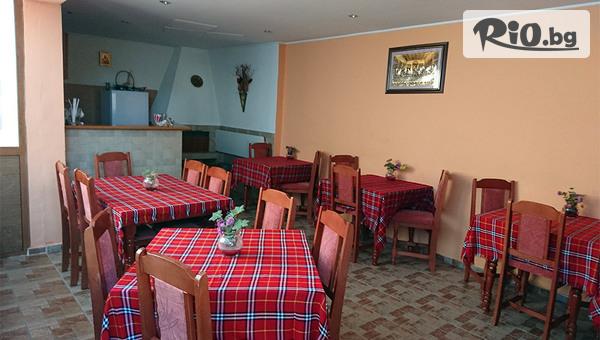 Семеен хотел Далиа - thumb 5