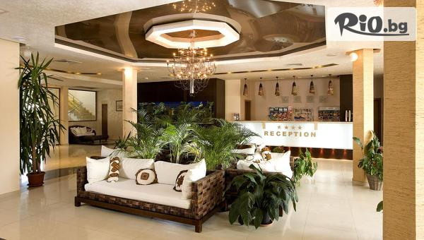 Laguna Beach Resort &SPA - thumb 3