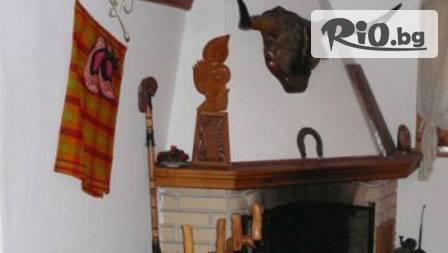 Хотел Турист - Чепеларе - thumb 2