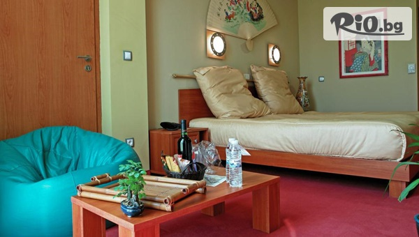 Diplomat Plaza Hotel & Resort - thumb 4