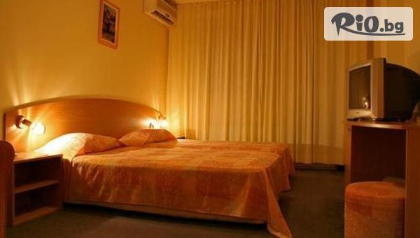 Хотел Панорама 3* - thumb 6