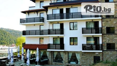 Хотел Бела 3* - thumb 1
