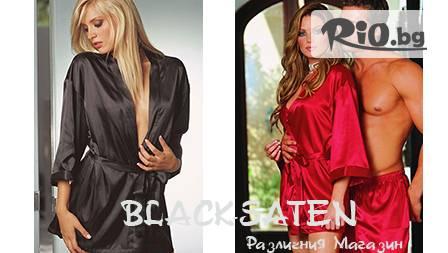 www.black-saten.com - thumb 2