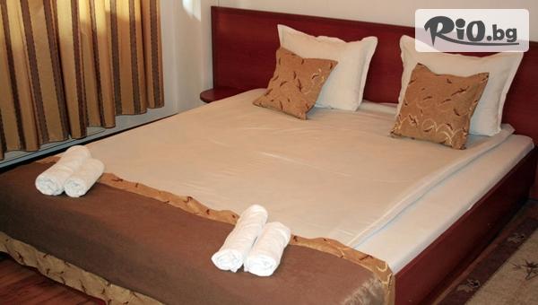 Хотел Двата бряста - thumb 4
