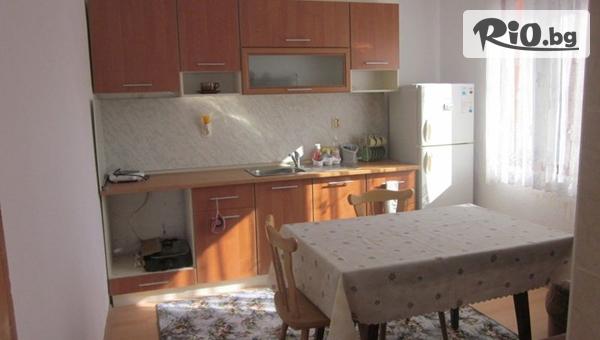 Къща за гости Панорама, Смолян - thumb 3