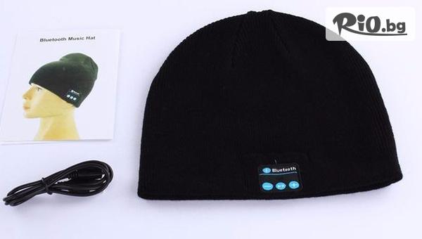 Svito Shop - thumb 2