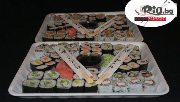 Суши Маркет - thumb 3